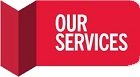 our_services - small
